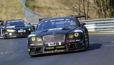 VLN-2017-Lauf-1-Bentley-Contintenal-GT3-Nr38
