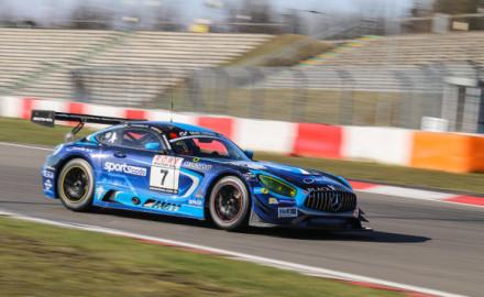 VLN-2017-Lauf-1-Black-Falcon-Mercedes-AMG-GT3-Nr7