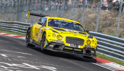 VLN-2017-Lauf-2-Bentley-Continental-GT3-Nr37
