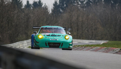 VLN-2017-Lauf-2-Falken-Motorsport-Porsche-911-GT3-R