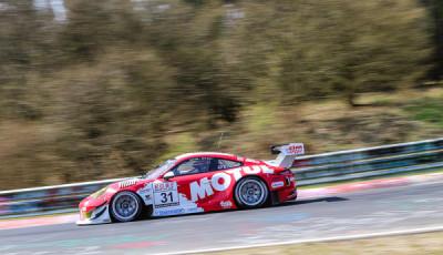 VLN-2017-Lauf-2-Frikadelli-Racing-Porsche-911-GT3-R-Nr31-Norbert-Siedler