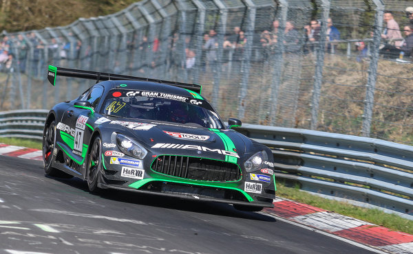 VLN-2017-Lauf-2-HTP-Motorsport-Mercedes-AMG-GT3-Nr47
