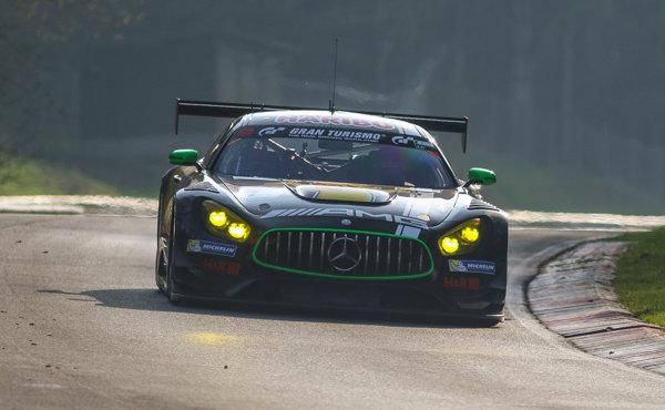 VLN-2017-Lauf-2-Haribo-Racing-Mercedes-AMG-GT3-Nr8