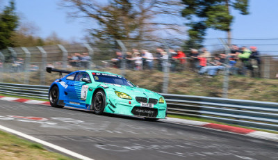 VLN-2017-Lauf-2-Nr.3-Falken-Motorsport-BMW-M6-GT3