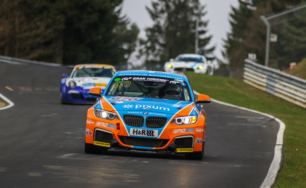 VLN-2017-Lauf-2-Pixum-Team-Adrenalin-Motorsport-BMW-Nr670