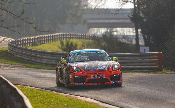 VLN-2017-Lauf-2-Teichmann-Racing-Porsche-Nr960