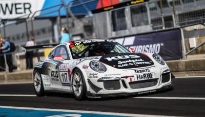 VLN-2017-Lauf-3-KUES-Team75-Bernhard-Porsche-911-GT3-Cup-Nr.117