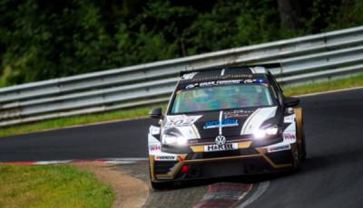VLN-2017-Lauf-3-mathilda-Racing-Golf-GTI-TCR-Nr.502-Benjamin-Leuchter