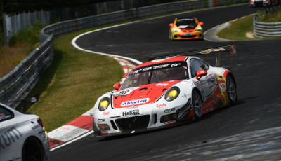 VLN-2017-Lauf-4-Frikadelli-Racing-Porsche-911-GT3-R-Nr.30