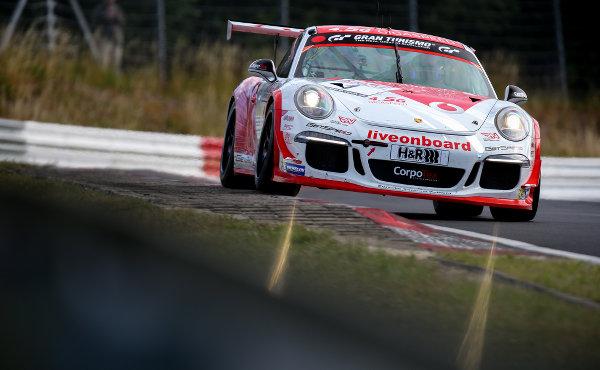 VLN-2017-Lauf-4-GetSpeed-Porsche-911-GT3-Cup-Nr.1-Steve-Jans