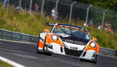 VLN-2017-Lauf-4-GetSpeed-Porsche-911-GT3-Cup-Nr.62-Christopher-Brueck