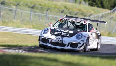 VLN-2017-Lauf-4-Team75-Bernhard-Porsche-911-GT3-Cup-Nr.117