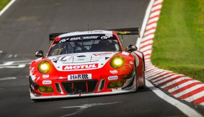 VLN-2017-Lauf-5-Frikadelli-Racing-Porsche-911-GT3-R-Nr31