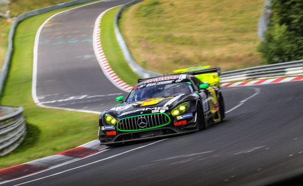 VLN-2017-Lauf-5-Haribo-Racing-Mercedes-AMG-GT3-Nr8