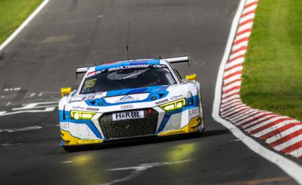 VLN-2017-Lauf-5-Phoenix-Racing-Audi-R8-LMS-Nr.15