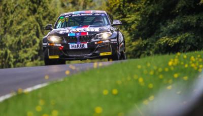 VLN-2017-Lauf-6-Bonk-Motorsport-BMW-M235i-Racing-Nr.691