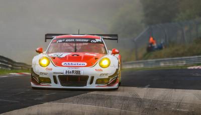 VLN-2017-Lauf-6-Frikadelli-Racing-Porsche-911-GT3-R-Nr.30