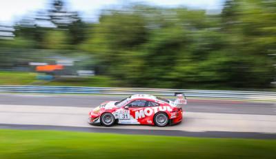 VLN-2017-Lauf-6-Frikadelli-Racing-Porsche-911-GT3-R-Nr.31