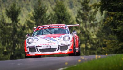 VLN-2017-Lauf-6-GetSpeed-Porsche-911-GT3-Cup-Nr.1