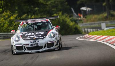 VLN-2017-Lauf-6-Team75-Bernhard-Porsche-911-GT3-Cup-Nr.117