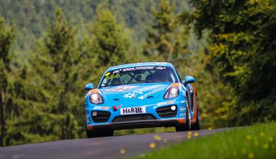 VLN-2017-Lauf-6-pixum-Porsche-Cayman-Nr.444