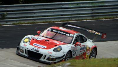 VLN-2017-Lauf-7-Frikadelli-Racing-Porsche-911-GT3-R