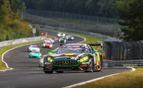 VLN-2017-Lauf-7-Haribo-Racing-Mercedes-AMG-GT3