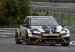 VLN-2017-Lauf-9-Matilda-Racing-VW-Golf-GTI-TCR-Nr.802