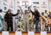 VLN-2017-Lauf-9-Podium-Meister-Michael-Schrey