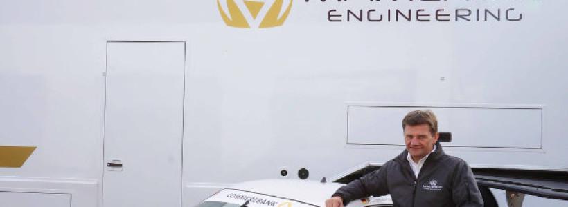 VLN-2017-Mamerow-Engineering-bereitet-sich-auf-neue-Saison-vor