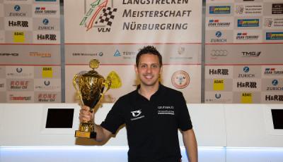 VLN-2017-Preview-Tim-Scheerbarth