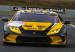 VLN-2017-Test-und-Einstellfahrten_Doerr Motorsport
