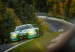 VLN 2017_Lauf 8_Land Motorsport_Audi R8 LMS 28