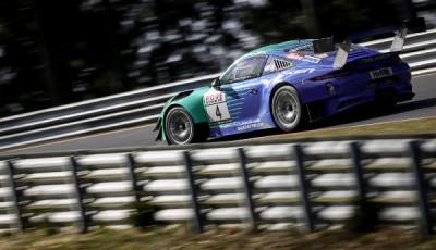VLN-2018-Lauf-1-Falken-Motorsports-Porsche-911-GT3-R-Nr.4