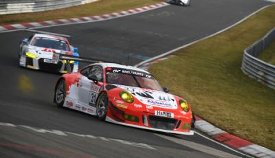 VLN-2018-Lauf-1-Frikadelli-Racing-Porsche-911-GT3-R-Nr.31