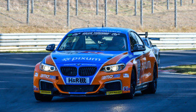 VLN-2018-Lauf-1-Pixum-Team-Adrenalin-Motorsport-BMW-M235i-Nr.650