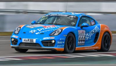 VLN-2018-Lauf-1-Pixum-Team-Adrenalin-Motorsport-Porsche-Cayman-Nr.444-Daniel-Zils