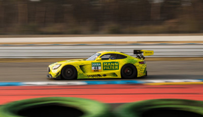 VLN-2018-Lauf-1-Preview-MANN-FILTER-Mamba-HTP-Motorsport-Mercedes-AMG-GT3