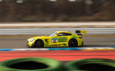 VLN-2018-Lauf-1-Preview-MANN-FILTER-Mamba-HTP-Motorsport-Mercedes-AMG-GT3