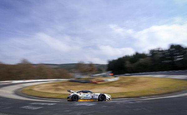 VLN-2018-Lauf-1-Rowe-Racing-BMW-M6-GT3-Nr.98-2