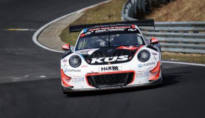 VLN-2018-Lauf-1-Team75-Bernhard-Porsche-911-GT3-R-Nr.13