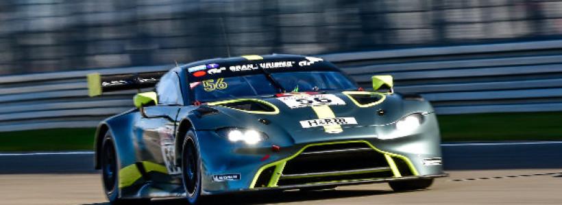 VLN-2018-Lauf-8-Aston-Martin-Vantage-GT3-1