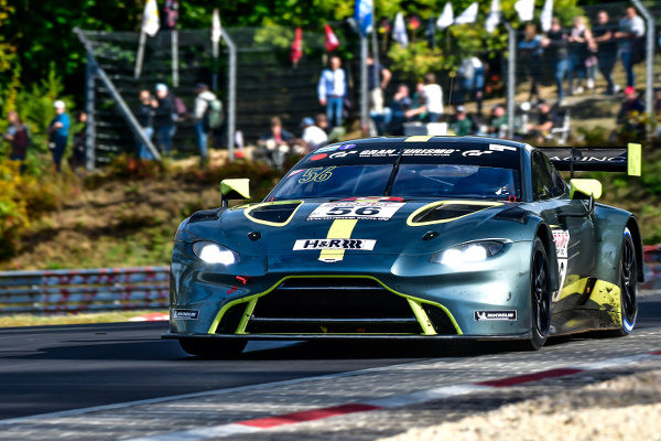VLN-2018-Lauf-8-Aston-Martin-Vantage-GT3-6
