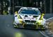 VLN-2018-Lauf-9-Rowe-Racing-BMW-M6-GT3-Nr.99