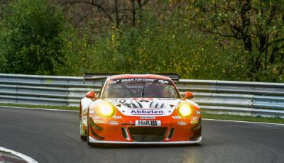 VLN-2018-Lauf-9-Test-Frikadelli-Racing-Porsche-911-GT3-R-Nr.30