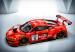 VLN-2019-Preview-Steve-Jans-startet-fuer-Phoenix-Racing-Audi-R8-LMS