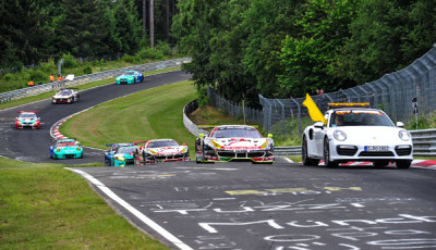 VLN 4_Qualifying
