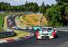 VLN 6 2018_Walkenhorst Motorsport_BMW M6 GT3