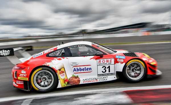 VLN-7-2018_Frikadelli-Racing_Porsche-911