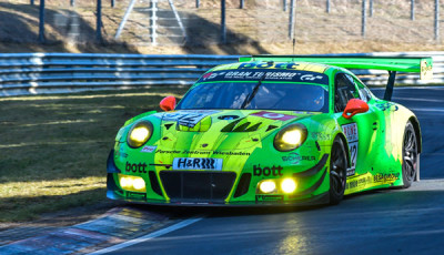 VLN1 2018_Manthey Racing_Porsche 911 GT3 R_912.jpg_2